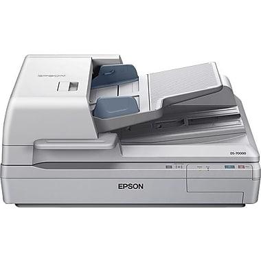 Epson® – Numériseur de documents WorkForce DS-70000
