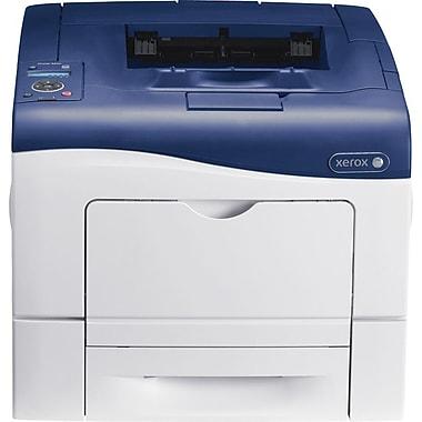 Xerox Phaser (6600/N) Colour Laser Printer