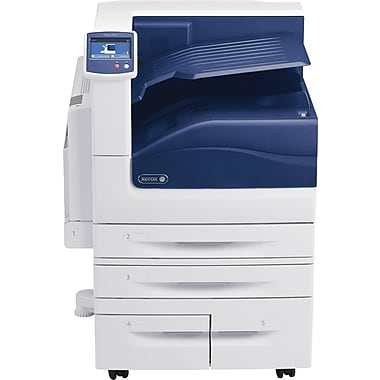 Xerox Phaser (7800/DX) Colour Laser Printer