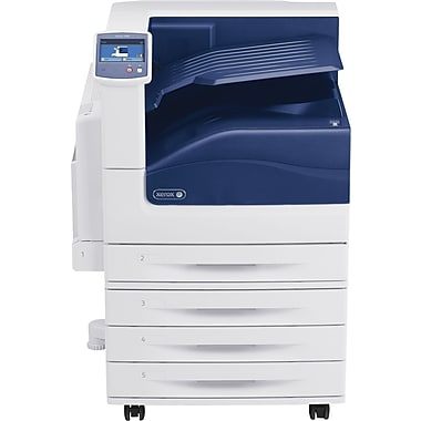 Xerox Phaser (7800/GX) Colour Laser Printer