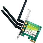 TP-LINK – Adaptateur PCI Express sans fil bibande N900 (TL-WDN4800)