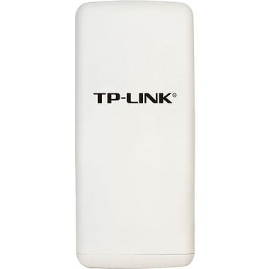 TP-LINK 2.4GHz High Power Wireless Outdoor CPE (TL-WA5210G)