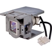 BenQ Projector Replacement Lamp for MW516, MS513 and MX514