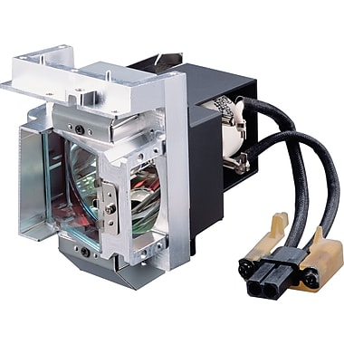 BenQ Projector Replacement Lamp for W1060 and EP5920