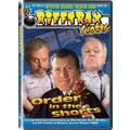 RiffTrax Shorts: Order in the Shorts