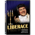 Liberace: The World's Greatest Showman