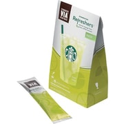 Starbucks VIA Refreshers&trade Instant Beverages