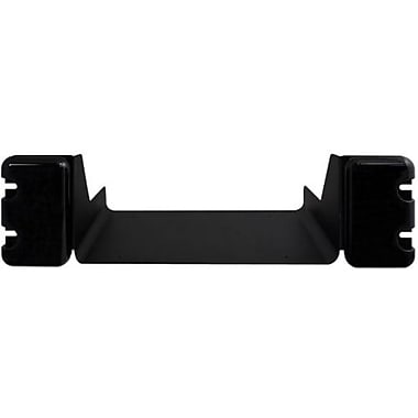 Drobo® DR-B800-2R11 Rack Mount Kit