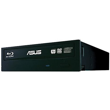 Asus BW-12B1ST/BLK/G/AS Internal Blu-Ray Burner