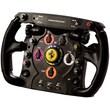 Thrustmaster® 4160571 Ferrari Vibration Gt Cockpit 458 Italia Edition For Xbox 360