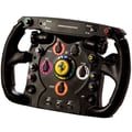Thrustmaster® 4169060 GPX Lightback F1 Edition Gamepad For PC/Xbox 360