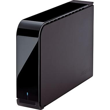 Buffalo DriveStation™ Velocity HD-LX3.0TU3 Desktop Hard Drive, 3 TB