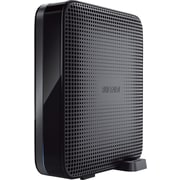 Buffalo LinkStation Live™ LS-X3.0TL 1-Bay Network Attached Storage, 3 TB