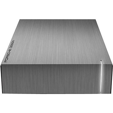 Lacie Porsche Design 302003 P'9320 Desktop Hard Drive, 3 TB
