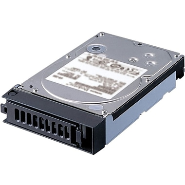 Buffalo OP-HD Replacement Hard Drive, 2 TB