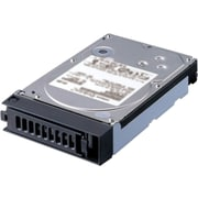 Buffalo OP-HD Replacement Hard Drive, 2 TB