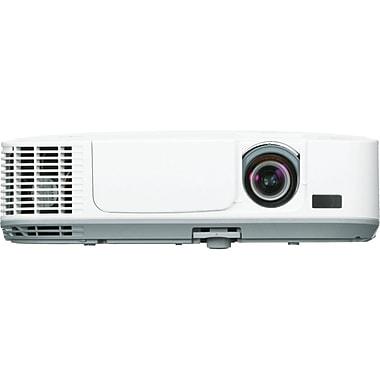 NEC NP-M271X XGA (1024 x 768) LCD Projector