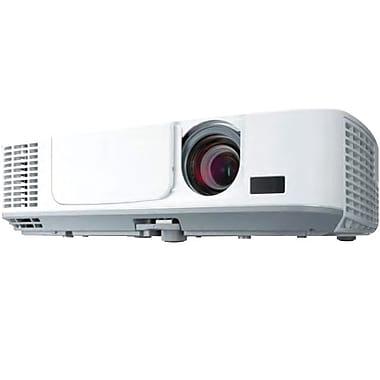 NEC NP-M311X XGA (1024 x 768) LCD Projector
