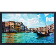 NEC 1920 x 1080 V652-AVT 65 High Performance Commercial-Grade LED-LCD Television