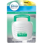 Febreze® Stick & Refresh Air Fresheners, Fresh Meadows, 5.5 oz. Cartridge