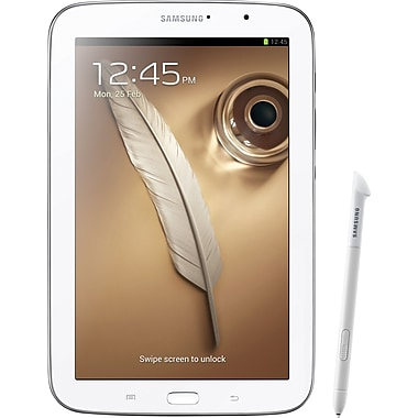 Samsung Galaxy Note 8.0in.
