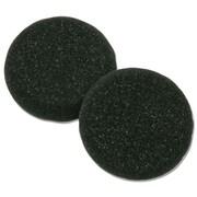 Plantronics Foam Ear  Cushions, Black