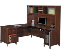 Desks for Sale Business or Home fice Desks