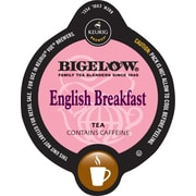 Keurig® Vue® Pack Bigelow® English Breakfast Tea, 16/Pack