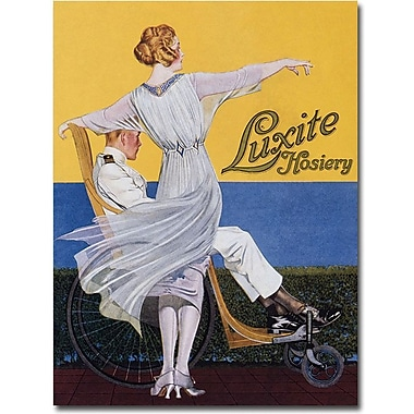 Trademark Global Coles Phillips