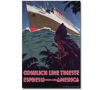 Ships & Maritime Art