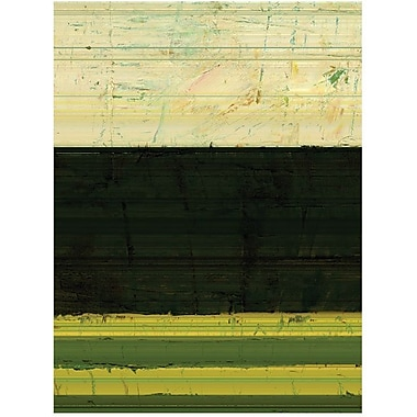 Trademark Global Michelle Calkins in.Landscape IIin. Canvas Art, 24in. x 18in.