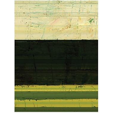 Trademark Global Michelle Calkins in.Landscape IIin. Canvas Art, 24in. x 18in.