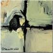 "Trademark Global Pat Saunders White ""Tree Talker"" Canvas Art, 35"" x 35"""