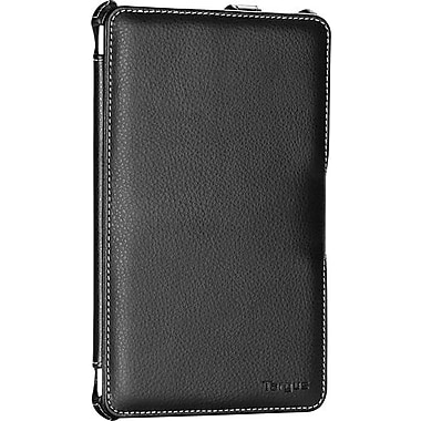 Targus Vuscape™ Case for Google Nexus 7, Black