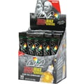 Arnold Palmer Half & Half Iced Tea & Lemonade Powder Stix, 30 Packets/Box
