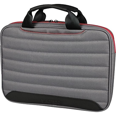Altego Channel Stitched Ruby 15in. Laptop Sleeve