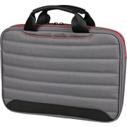 Altego Channel Stitched Ruby 15 Laptop Sleeve