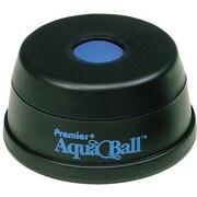 Premier® Aqua Ball All-Purpose Moistener