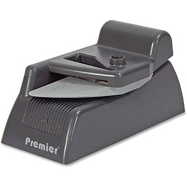 Premier® Moistener/Sealer Combo