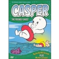 Casper: By the Old Mill Scream