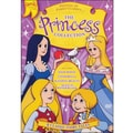 Festival of Family Classics: The Princess