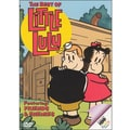 Little Lulu: Friends and Enemies