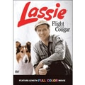 Lassie: Flight of the Cougar