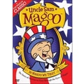 Uncle Sam Magoo