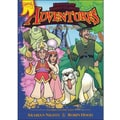 Festival of Family Classics: Classic Adventures Volume 2