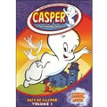 Best of Casper Volume 1