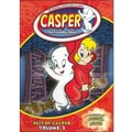 Best of Casper Volume 2