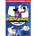 Ultimate Underdog: Volume 2