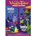 Veggie Tales: Larryboy & The Fib from Outerspace / Larryboy and the Rumor Weed