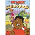 Fat Albert Easter Special